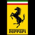 Monza SP2