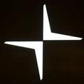 Polestar 2