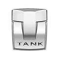 坦克500