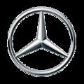 奔驰AMG GT
