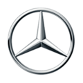 奔驰A级AMG