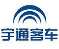 北京公交新风科技服务有限公司第二汽车修理分公司