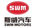 SWM斯威汽车汽车