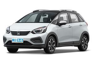 2016款 1.5L LX 手动舒适型
